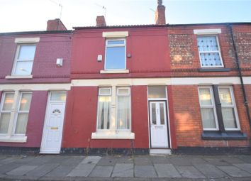 Thumbnail 2 bed property to rent in Odyssey Centre, Corporation Road, Birkenhead