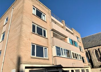 2 bed flat for sale in Bedford Court, Chapel Street, Sidmouth EX10