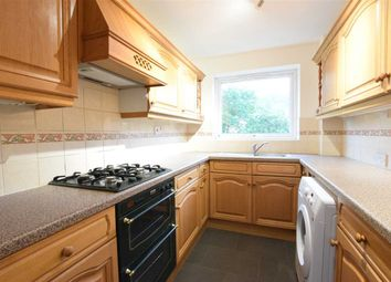 Thumbnail 1 bed flat to rent in Shurland Avenue, New Barnet, Barnet