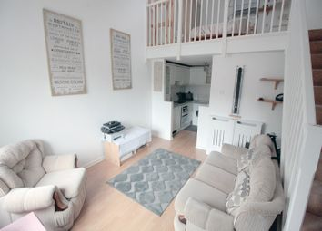 Thumbnail 1 bed property to rent in Roseberry Grange, Palmersville, Newcastle Upon Tyne