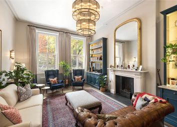 4 bed flat for sale in Nevern Square, Earls Court, London SW5