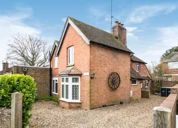 4 bed semi-detached house for sale in Church Road, Crawley RH10