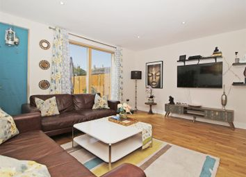 Thumbnail 4 bed town house for sale in Storer Drive, Welling
