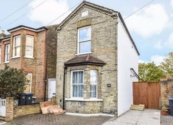 Thumbnail 3 bed property for sale in Canbury Park Road, Kingston Upon Thames
