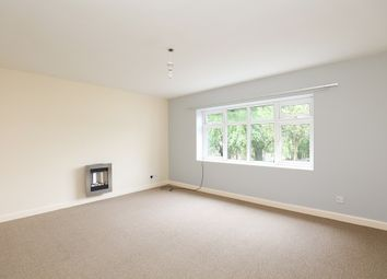 Thumbnail 1 bed flat to rent in Church Lane, Dore, Sheffield