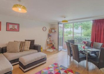 2 bed flat for sale in Goodchild Road, London N4