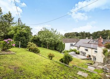 Thumbnail 4 bed terraced house for sale in Pelynt, Looe, Cornwall