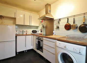 1 bed flat to rent in Stags Way, Isleworth TW7