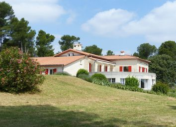 Thumbnail 4 bed property for sale in Sorgues, Gard, France