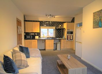 Thumbnail 1 bedroom flat for sale in Chareway, Hexham