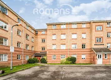 Thumbnail 2 bedroom property to rent in Princes Gate, High Wycombe