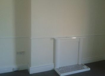 Thumbnail 3 bed flat to rent in Corporation Road, Sunderland