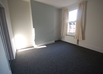 Thumbnail 2 bed maisonette to rent in Chiswick Lane, Chiswick