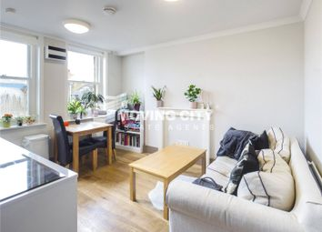 Cleveland Residences, Cleveland Street, Fitzrovia, London W1T. 1 bed flat