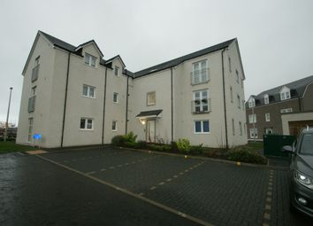 Thumbnail 2 bed flat to rent in Wellington Terrace, Cove Bay, Aberdeen