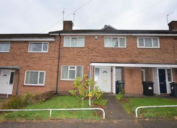 3 bed property to rent in Fladbury Crescent, Selly Oak, Birmingham B29