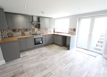 Thumbnail 3 bed terraced house for sale in William Street, Ystrad -, Pentre