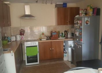 Thumbnail 1 bed flat to rent in Winchester Close, London