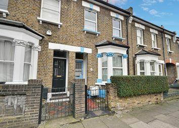 Thumbnail 3 bedroom terraced house for sale in Grosvenor Road, Brentford