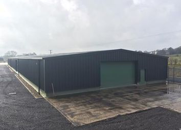 Thumbnail Light industrial to let in Unit 9, Follifoot Ridge Business Park, Pannal Road, Follifoot, Harrogate, North Yorkshire