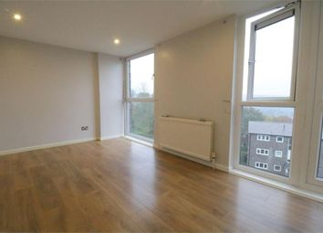 2 bed maisonette to rent in 187, Derby Street, Sheffield S2