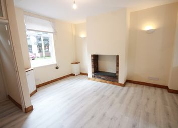 Thumbnail 3 bed terraced house to rent in Byron Street, Chorley