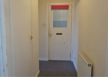 Thumbnail 2 bed flat for sale in Jamieson Street, Arbroath