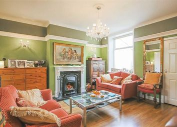 Thumbnail 2 bed terraced house for sale in Burnley Road, Loveclough, Lancashire