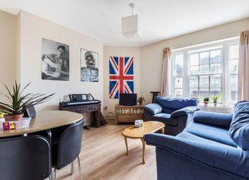 Thumbnail 2 bedroom flat for sale in Kennington Park Road, London