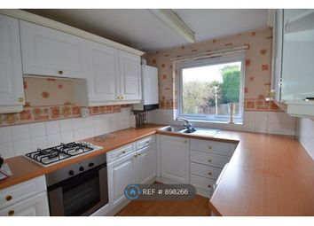 3 bed flat to rent in Seymour Close, Selly Park, Birmingham B29