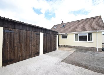 2 bed bungalow for sale in Roborough, Winkleigh EX19