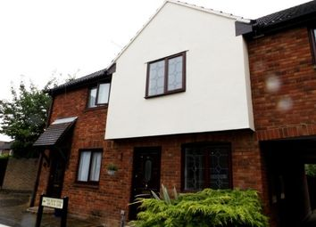 Thumbnail 3 bed property to rent in Merton Place, South Woodham Ferrers, Chelmsford