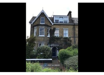 Thumbnail Room to rent in Manorcrofts Road, Egham
