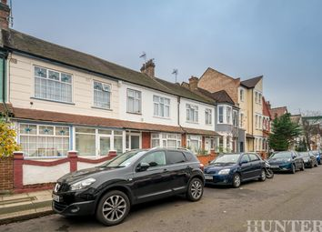 3 bed terraced house for sale in Lealand Road, London N15