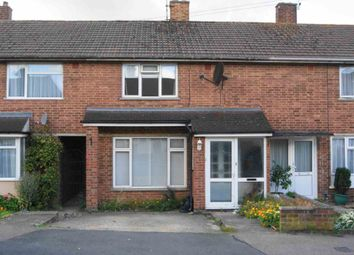 Thumbnail 2 bed property to rent in Belsize Road, Hemel Hempstead