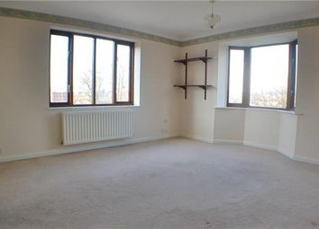 Thumbnail 1 bed flat to rent in Cleeves Court, St. Annes Mount, Redhill