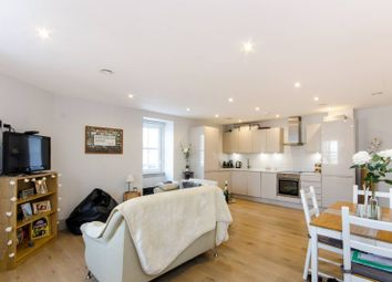 Thumbnail 1 bed flat to rent in Morden Road, South Wimbledon