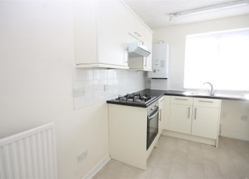 Thumbnail 2 bedroom flat to rent in New Close Gardens, Weymouth