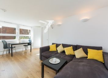 Thumbnail 2 bed flat to rent in Upper Dartery Walk, Chelsea