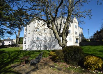 Thumbnail 2 bedroom flat for sale in St. Marychurch Road, Torquay