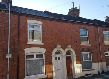 Thumbnail 2 bedroom property to rent in Temple, Ash Street, Northampton