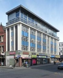 Thumbnail 1 bed flat to rent in Hilton Street, Manchester