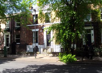 Thumbnail 2 bed flat to rent in Wentworth Terrace, Wakefield