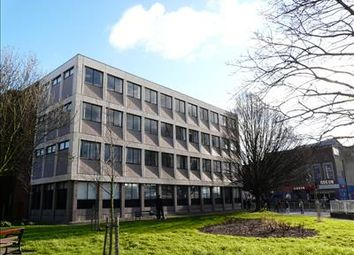 Thumbnail Office to let in Third Floor, Charter House, St. Georges Place, Canterbury