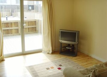 Thumbnail 2 bedroom flat to rent in Everton Brow, Liverpool