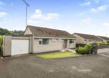 Thumbnail 2 bed bungalow for sale in Liskeard, Cornwall, Uk