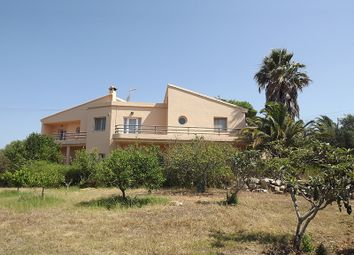Thumbnail 4 bed villa for sale in 03740 Gata De Gorgos, Alicante, Spain