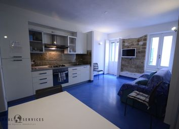 Thumbnail 1 bed apartment for sale in Via Cavour, Alghero, Sardinia, Italy