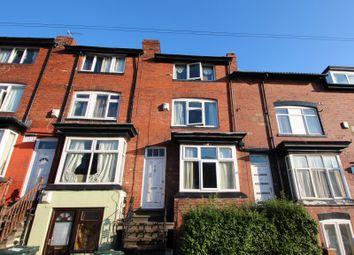 Thumbnail Room to rent in Manor Drive, Headingley, Leeds