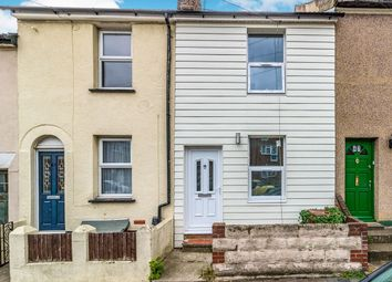 Awesome Find 3 Bedroom Houses To Rent In Medway Zoopla Download Free Architecture Designs Embacsunscenecom